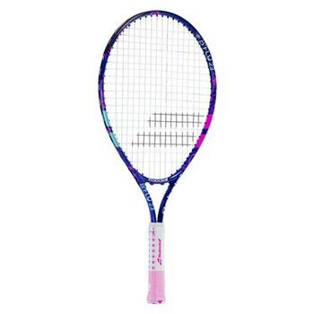 Babolat logo Теннисная ракетка Babolat B`Fly 23 (Junior)