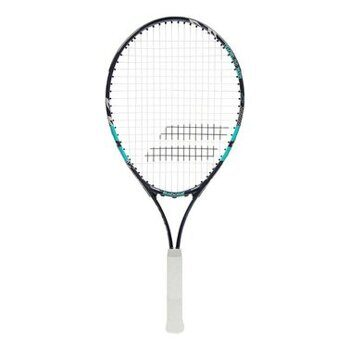 Babolat logo Теннисная ракетка Babolat Babolat B Fly 25 Gr00 (Junior)