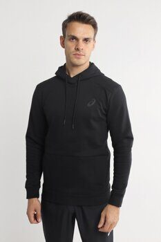 Худи Asics Tailored Oth Brushed Hoody