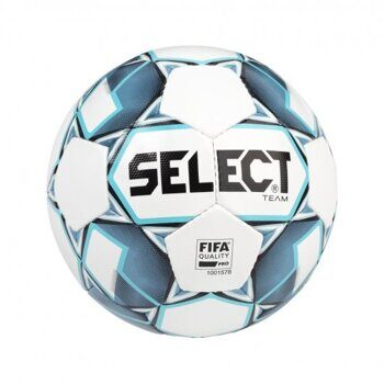 Мяч футбольный SELECT Team (FIFA Quality PRO)