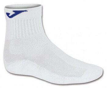 Носки Joma Training Socks