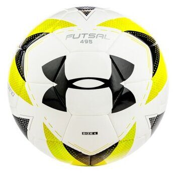 Футбольный мяч Under Armour Futsal 495 Soccer Ball