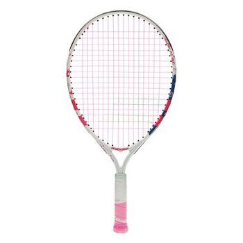 Babolat logo Теннисная ракетка Babolat B Fly 21 Gr000 (Junior)