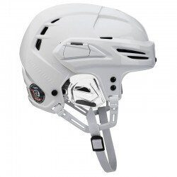 Шлем хоккейный WARRIOR ALPHA ONE PRO HELMET