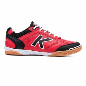 Футзалки Kelme PRECISION ELITE