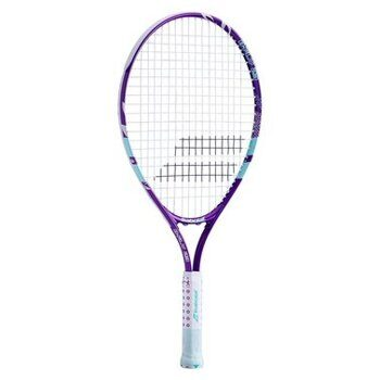 Babolat logo Теннисная ракетка Babolat B Fly 23 Gr000 (Junior)