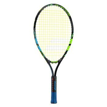 Babolat logo Теннисная ракетка Babolat Ballfighter 23 Gr000 (Junior)