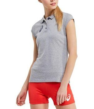 Поло Asics Polo (Women)